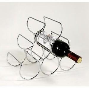 Stojan na fľaše vína Jocca