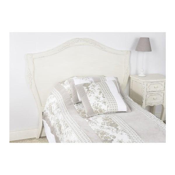 Čelo postele Comtesse