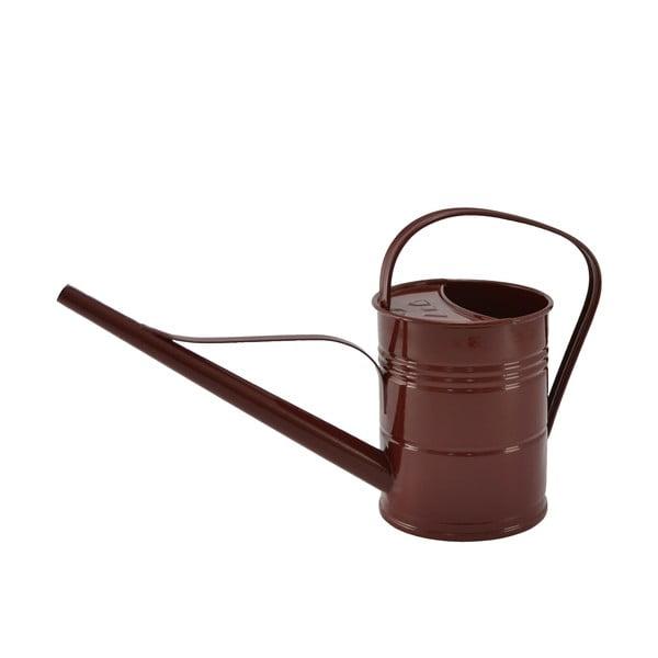 Kanva na polievanie Kovotvar 1,5 l, vínová