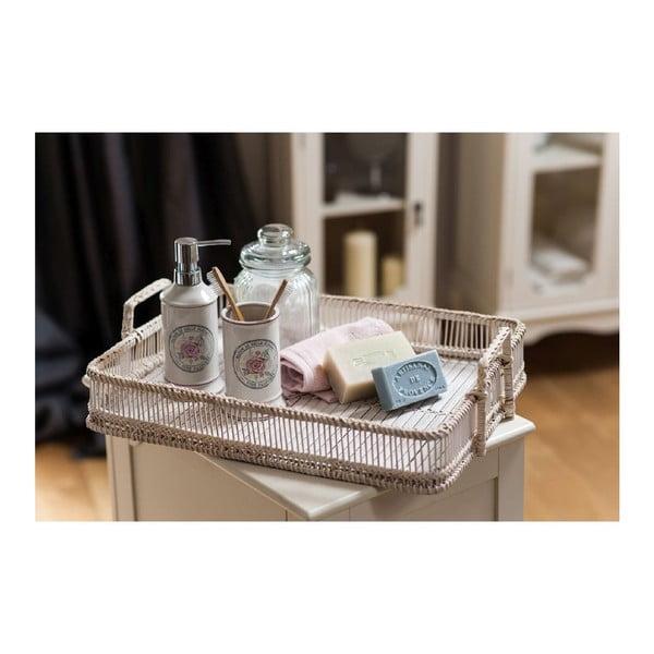 Dávkovač na mydlo Premier Housewares Belle