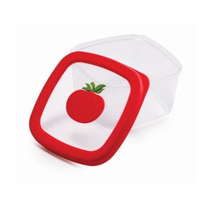 Box na potraviny Food Container, 1 l