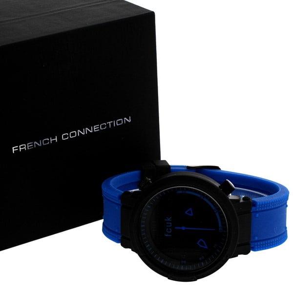 Pánske hodinky French Connection 11641