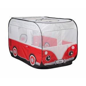 Detský domček Roba Kids Bus