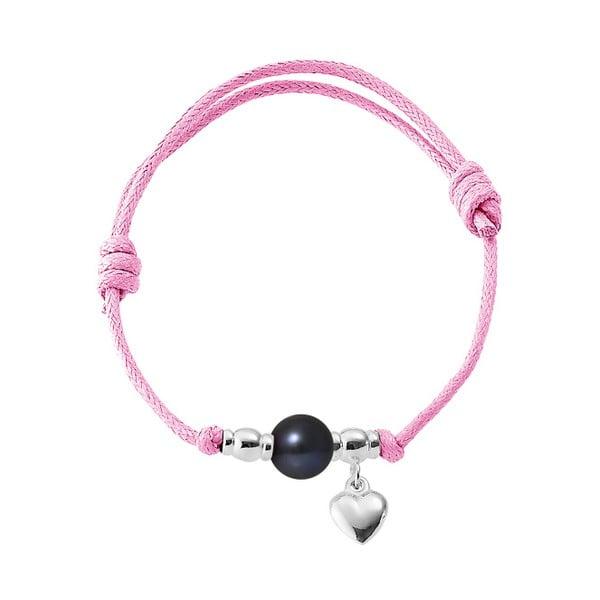 Náramok s riečnymi perlami Christodoulos