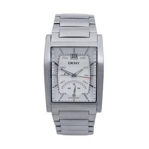 Pánske hodinky DKNY NY1355