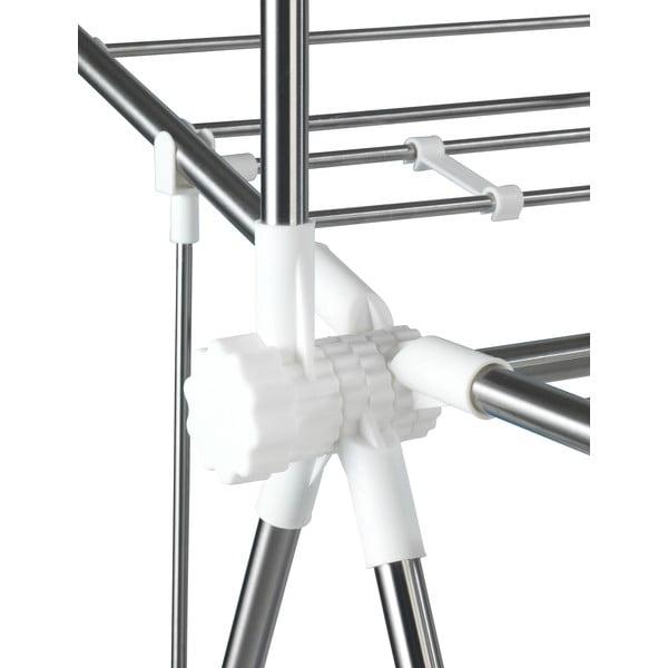 Sušiak na bielizeň Wenko Profi Extra, 1350 cm dĺžka na sušenie