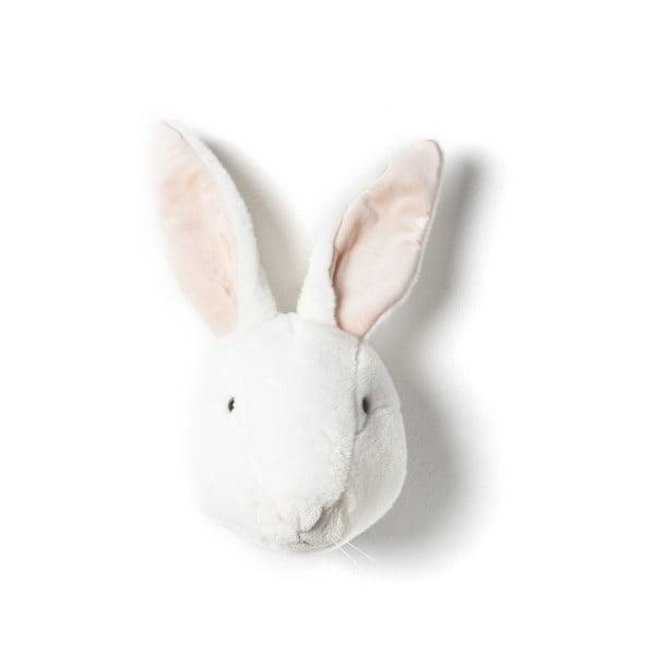 Plyšová trofej Zajac Alice