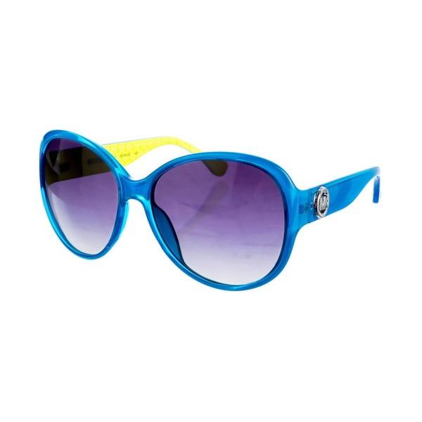 Dámske slnečné okuliare Michael Kors M2893S Sea