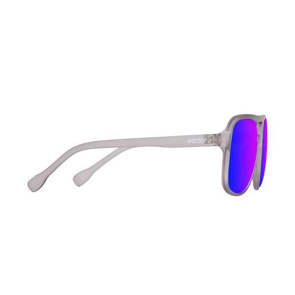 Slnečné okuliare Nectar Parlay