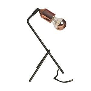 Stolová lampa Opjet Bono