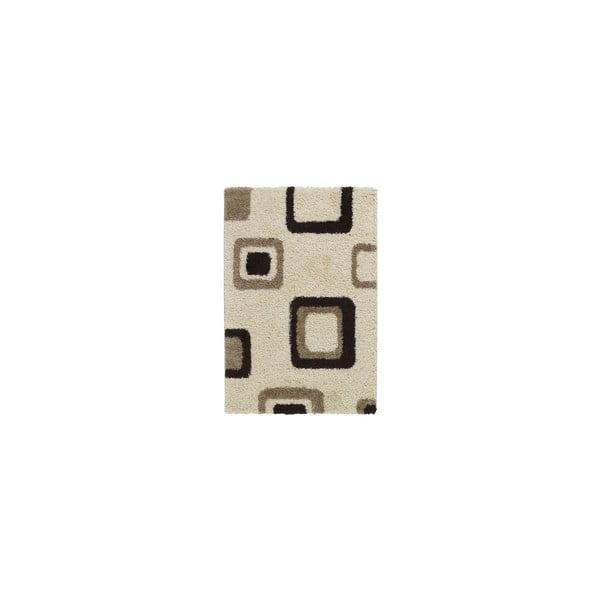 Koberec Majesty Ivory, 60x120 cm