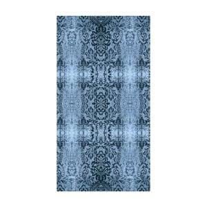 Odolný koberec Vitaus Romilda, 50 x 80 cm
