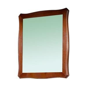 Nástenné zrkadlo Castagnetti Classico