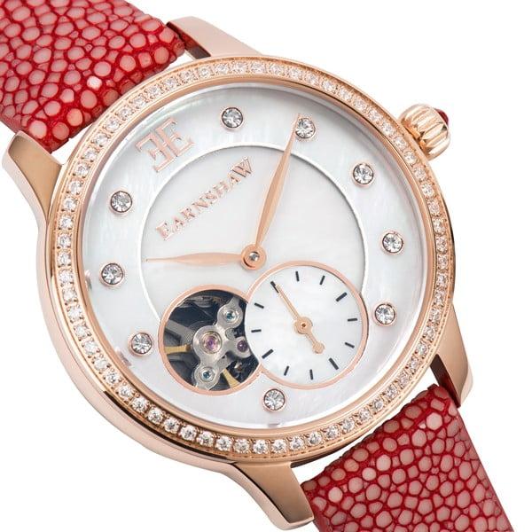 Dámske hodinky Thomas Earnshaw Australis E08
