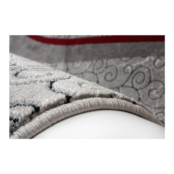 Koberec Instinct 756 Silver, 160x230 cm