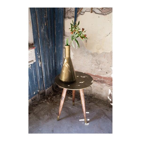 Váza Dutchbone Hari Lea