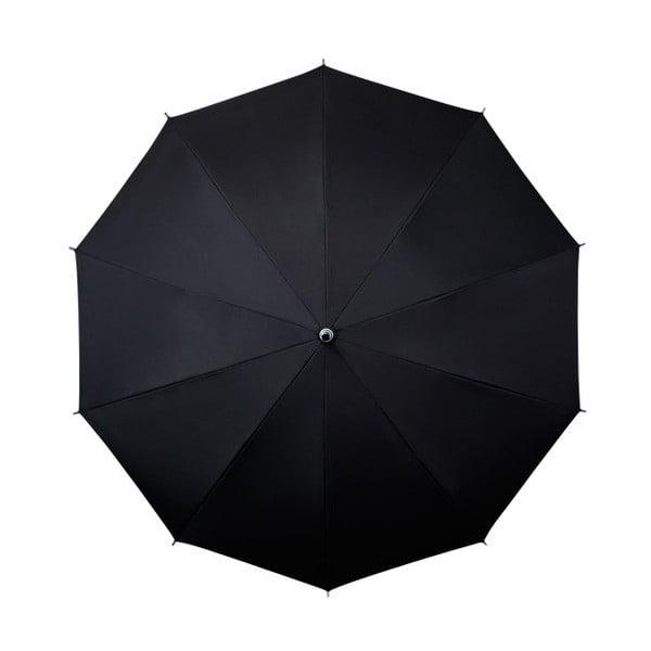 Dáždnik Ambiance Falconetti tti Bandouliere Noir