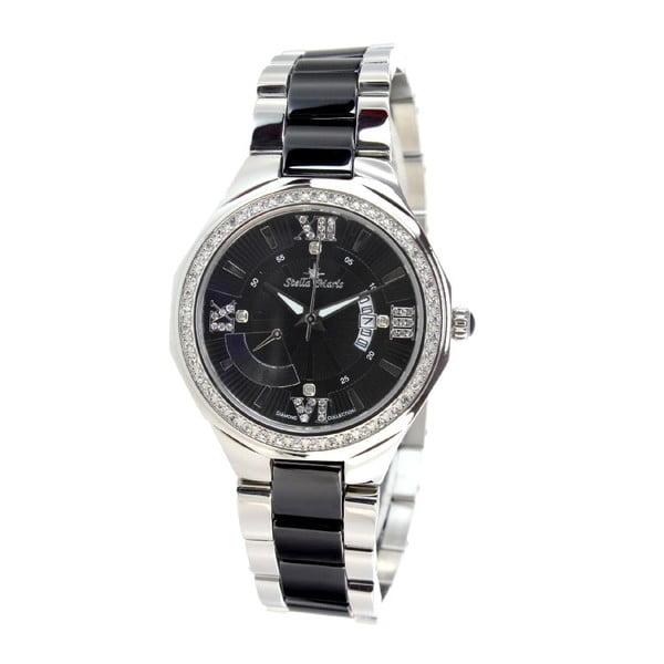 Dámske hodinky Stella Maris STM15Y3
