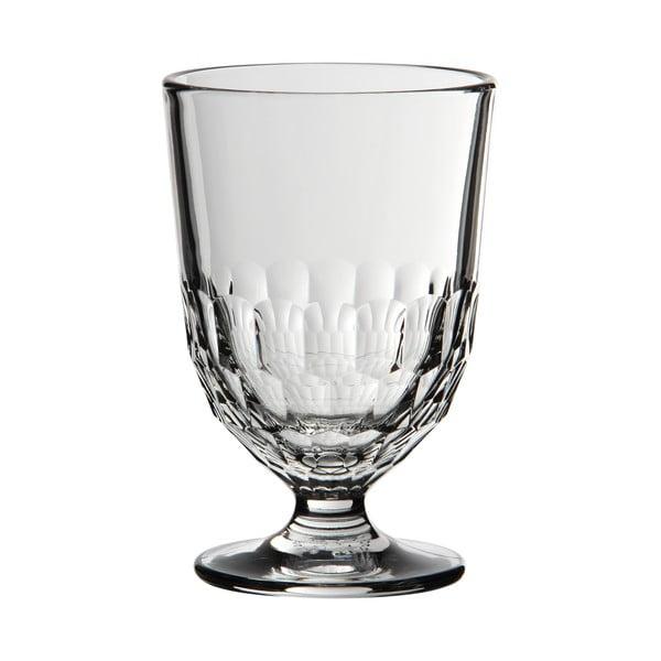 Set 4 pohárov Artois, 310 ml