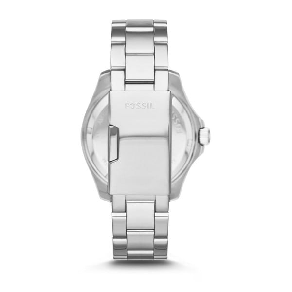 Dámske hodinky Fossil AM4547
