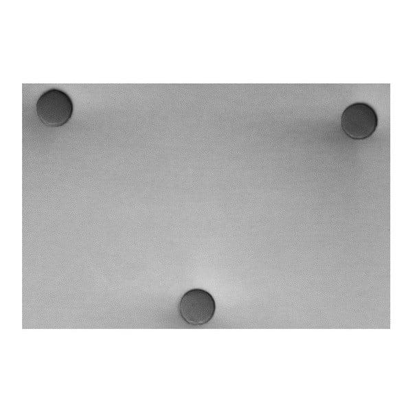 Leňoška Constellation Grey so sedom na pravej strane