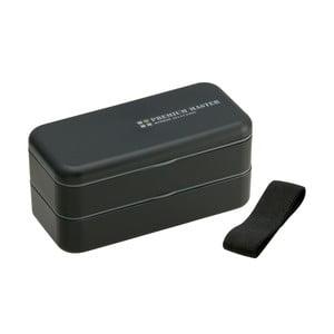 Desiatový box Premium Master, 830 ml