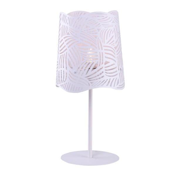Stolová lampa Maracana