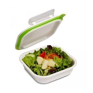 Desiatový box Lunch Box, 640 ml