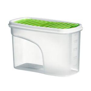 Dóza Premier Housewares Food, 1,2 l