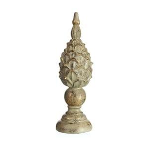 Dekorácia Ixia Pine