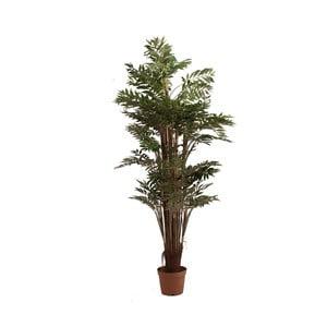 Dekoratívna umelá rastlina VICAL HOME Bambú