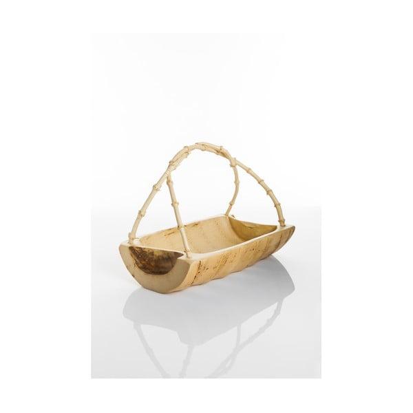 Bambusová miska Vige