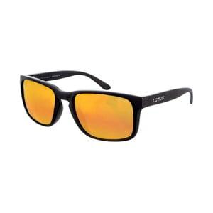 Pánske okuliare Lotus L758606 Matt Black