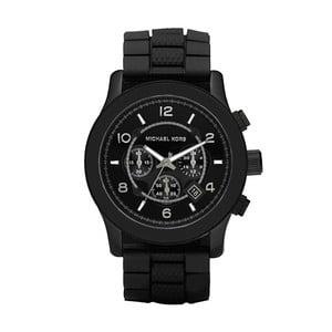 Pánske hodinky Michael Kors MK8181