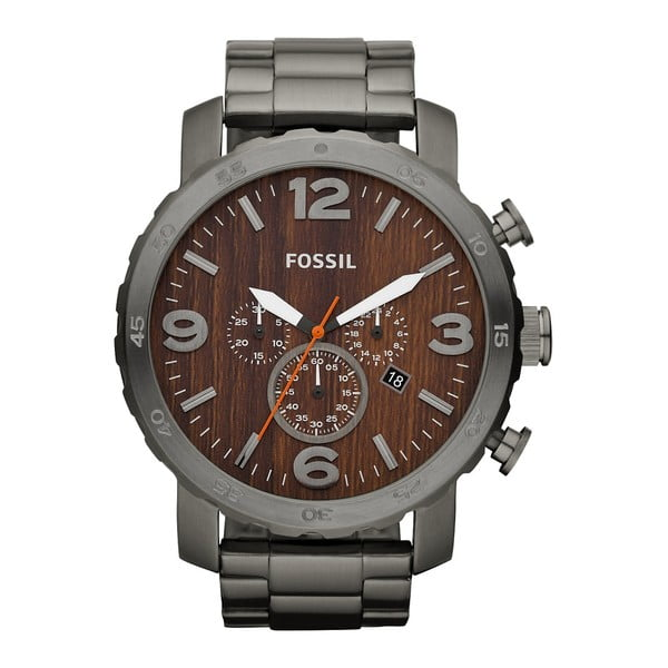 Pánske hodinky Fossil JR1355