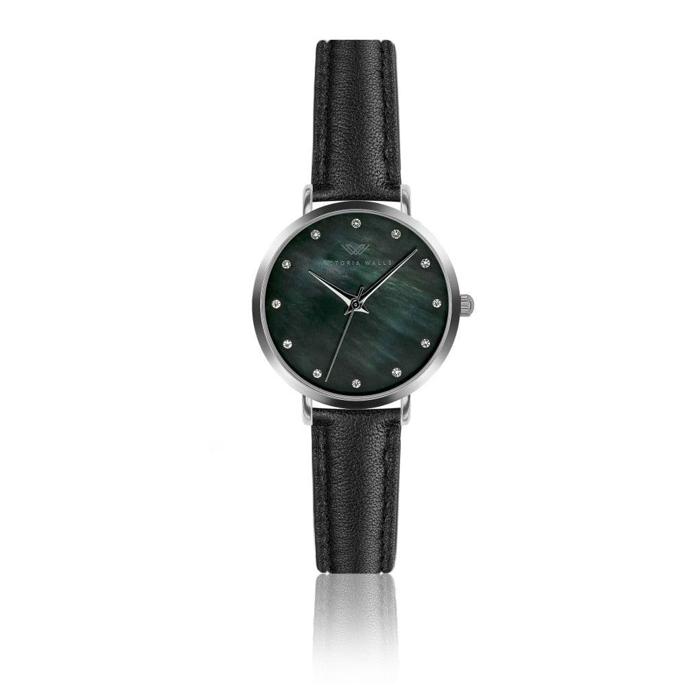 Dámske hodinky Victoria Walls Cecilia