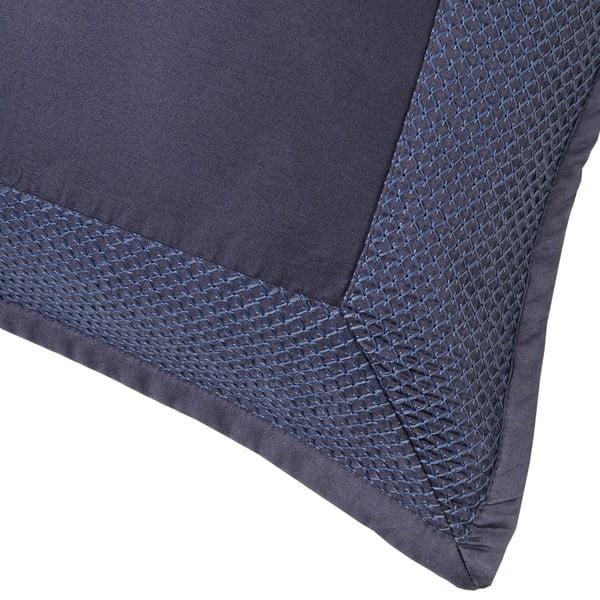 Obliečka na perinu Batik Chic, 50x75 cm