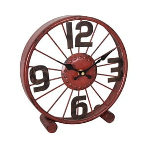 Stojacie hodiny Antic Line Rouge