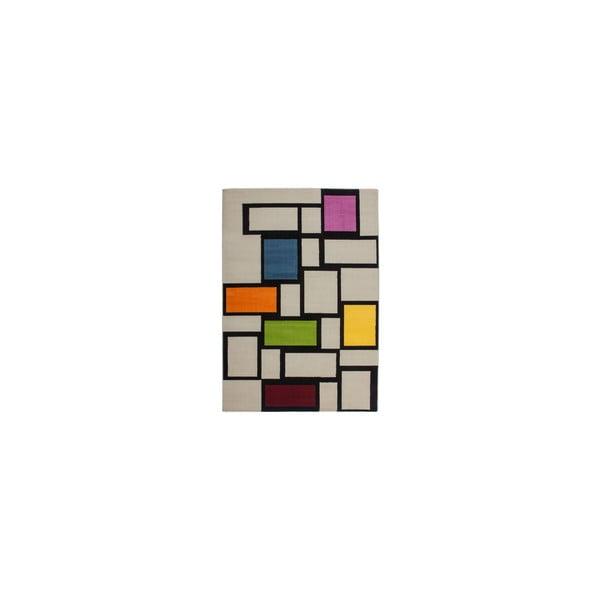 Koberec Art 104, 230x160 cm