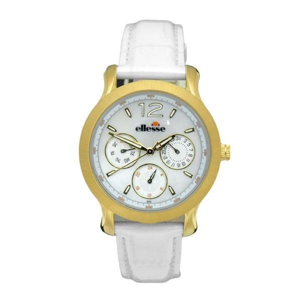 Dámske hodinky Ellesse 556MF03