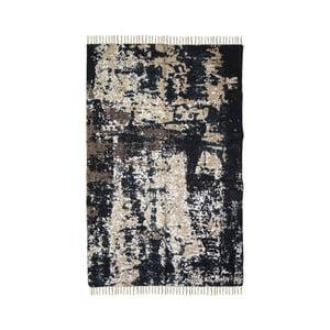Bavlnený koberec HSM collection Colorful Living Mulo, 120×180 cm