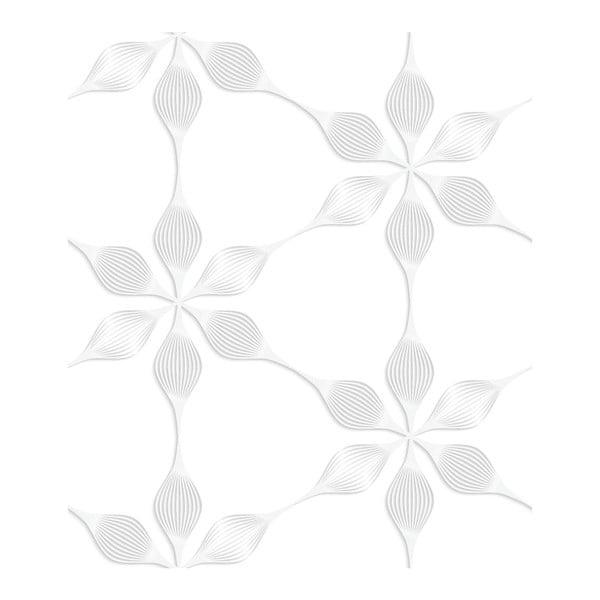 Obliečky Nordicos Anara Gris, 140x200 cm