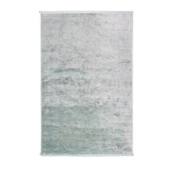 Koberec Eko Rugs Plain, 78 x 300 cm