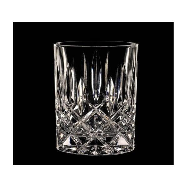 Sada 4 pohárov na whisky Nachtmann Noblesse