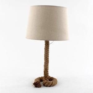 Stolová lampa InArt, 35 x 63 cm