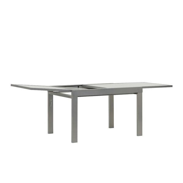 Rozkladací jedálenský stôl Sprint, 120-240 cm