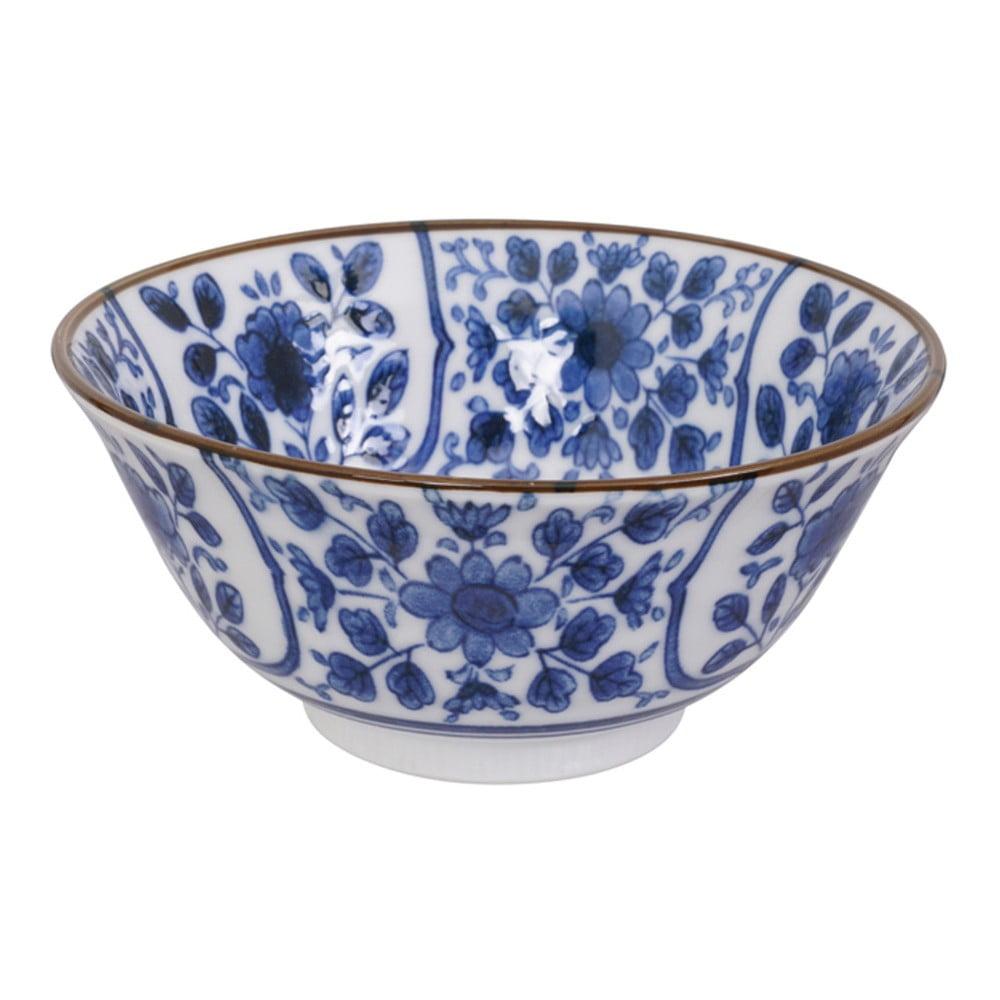 Porcelánová miska Tokyo Design Studio Kyoko, ø 15 cm