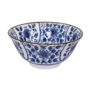 Porcelánová miska Tokyo Design Studio Kyoko, ø15 cm