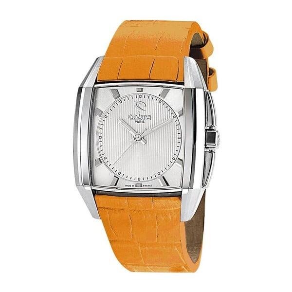 Dámske hodinky Cobra Paris WC61512-25