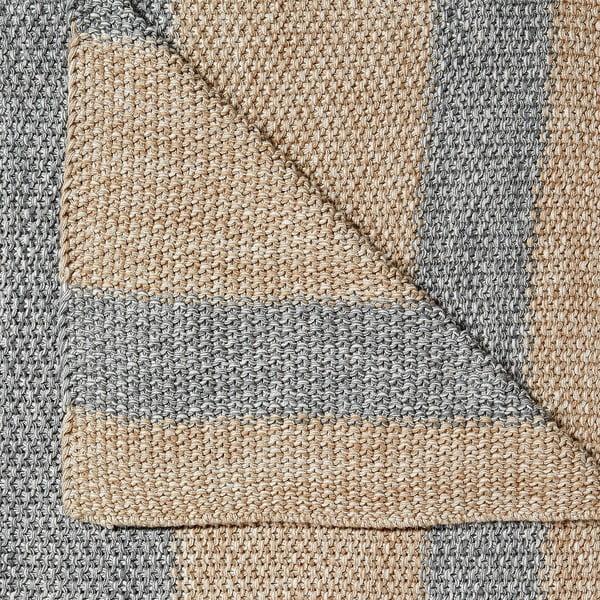 Prikrývka na posteľ Cottie, 125x180 cm